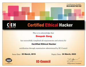 certified-ethical-hacker-png-500x500